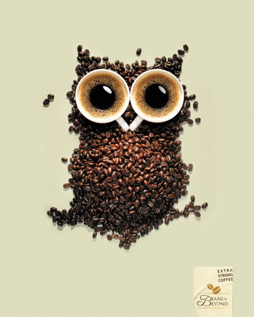 Good Coffee Ads In The World Culy.nlenhanced-buzz-wide-1521-1361808960-13