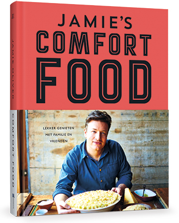 Jamie's-Comfort-food_omslag_3D