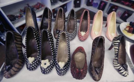 heels13n-2-web