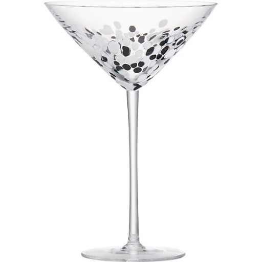 hollywood-martini-glass