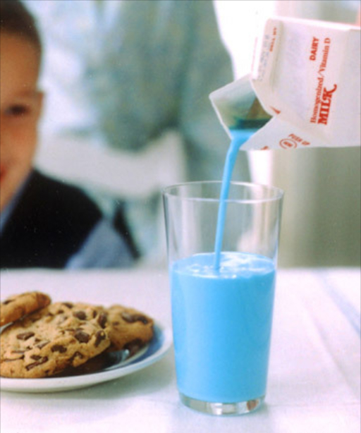 la100589_0404_milk_xl