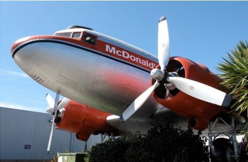 mcdonalds-newzealand