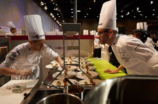 the-competition-can-get-really-intense-since-each-dish-needs-to-be-perfect-from-the-ingredients-to-the-presentation-each-team-trains-for-months-to-compete