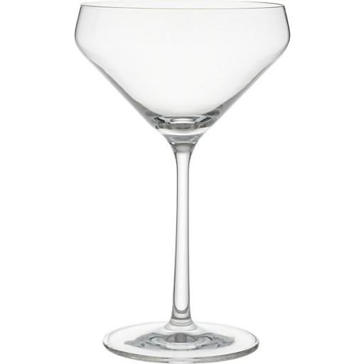 tour-martini