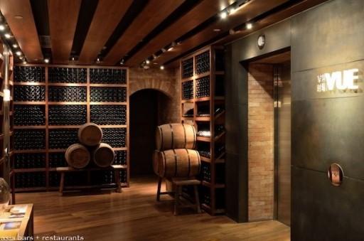 winestorage-11