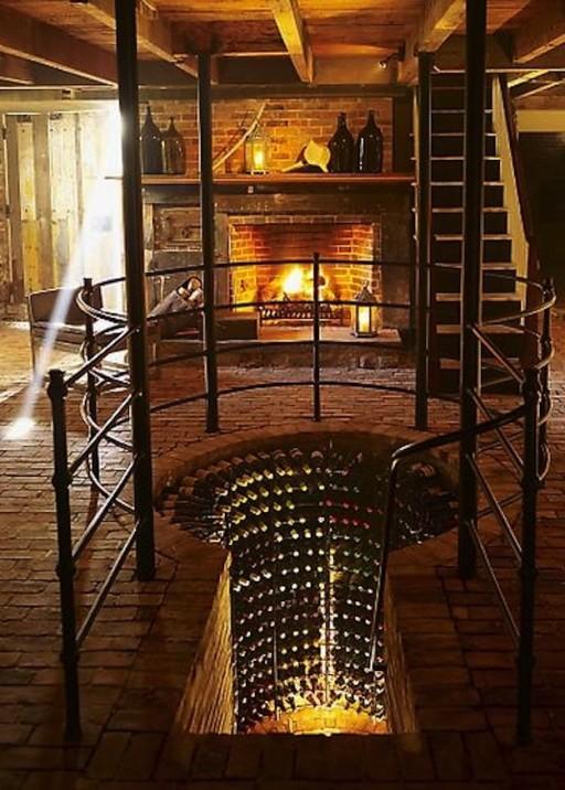winestorage-18
