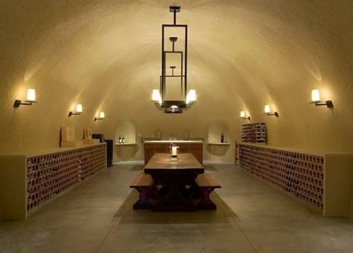 winestorage-19