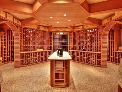 winestorage-20