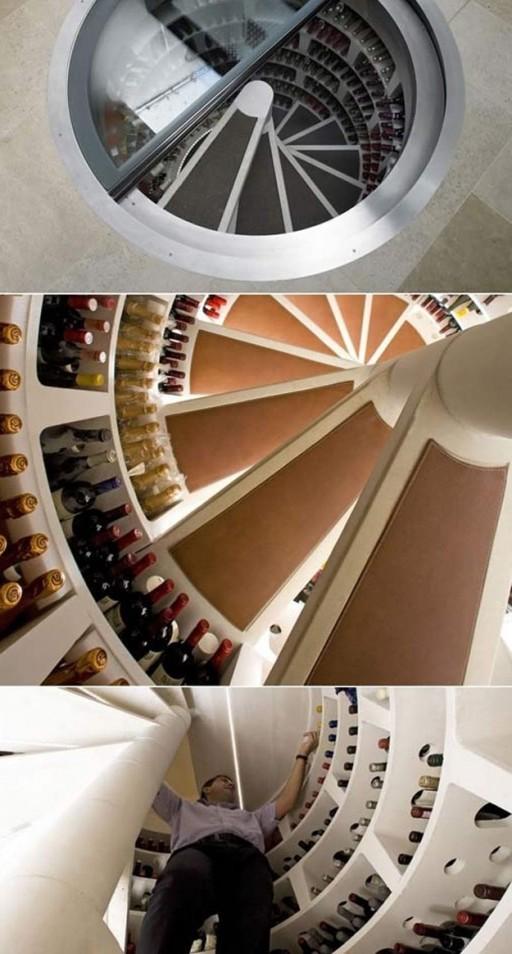 winestorage-22