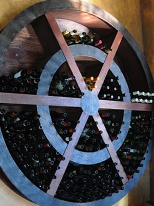 winestorage-23