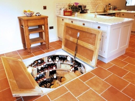 winestorage-25