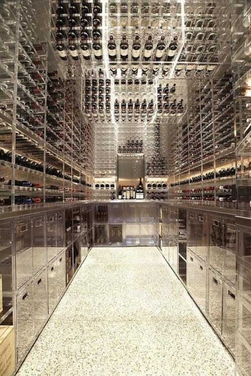 winestorage-29