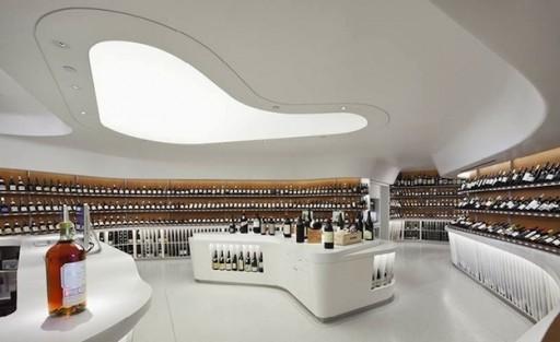 winestorage-3