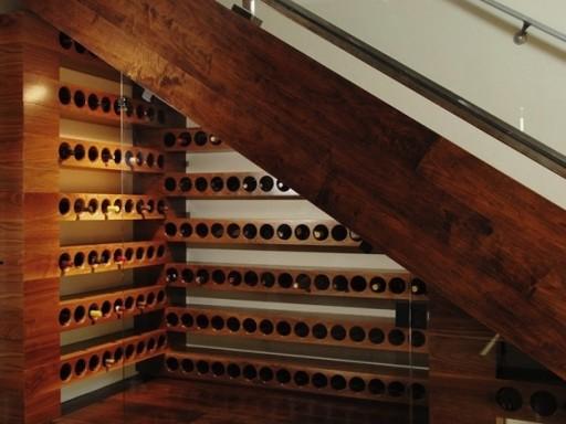 winestorage-30