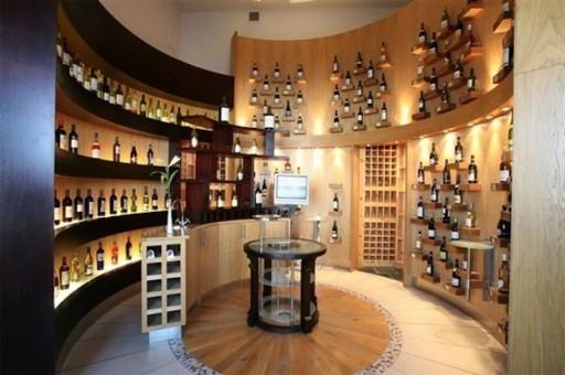 winestorage-31