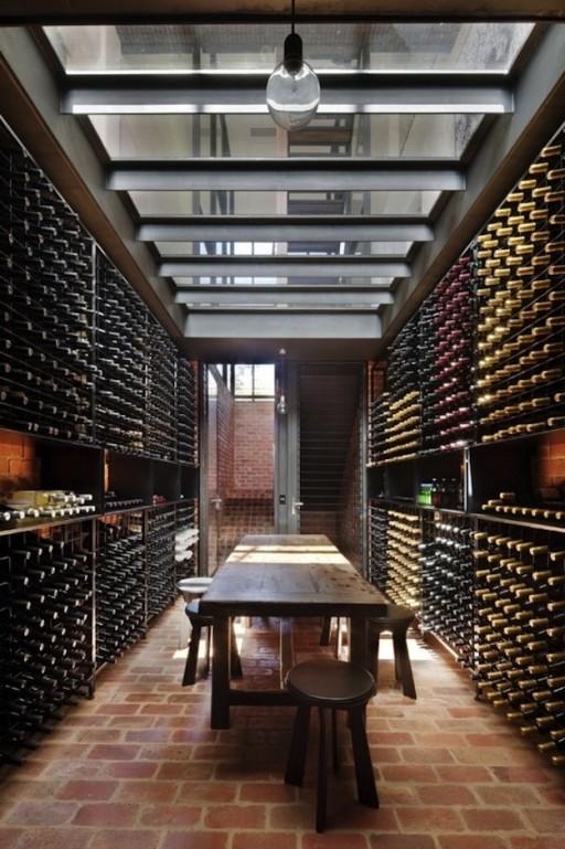 winestorage-33