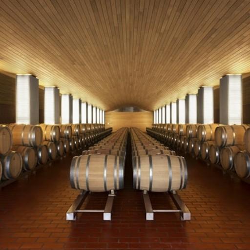 winestorage-4