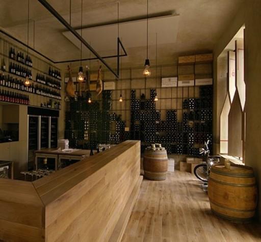 winestorage-5
