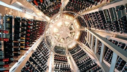 winestorage-6