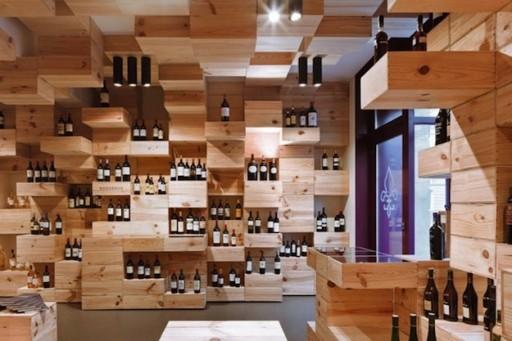 winestorage-7