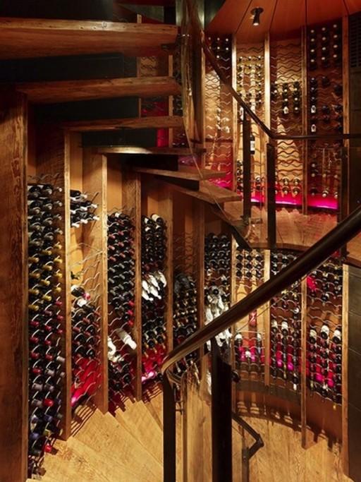 winestorage-9