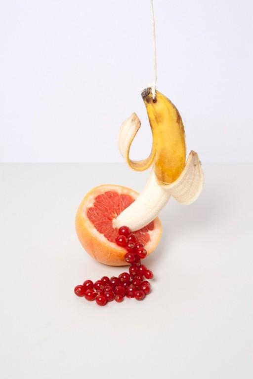 Foodporn2
