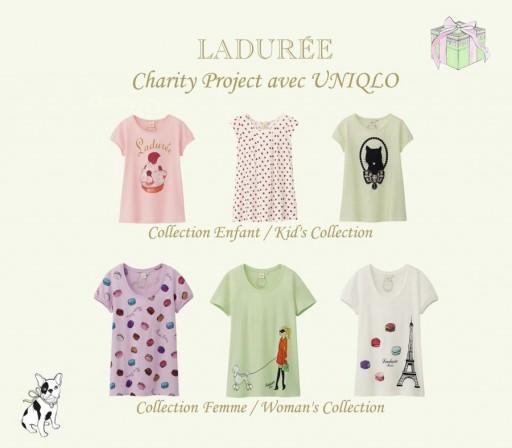 Laduree-1