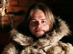 Prachtige video over de ruigste chef ter wereld: Magnus Nilsson