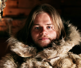 Prachtige video over de ruigste chef ter wereld: Magnus Nilsson