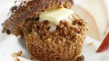 glutenvrij brood voor paasontbijt