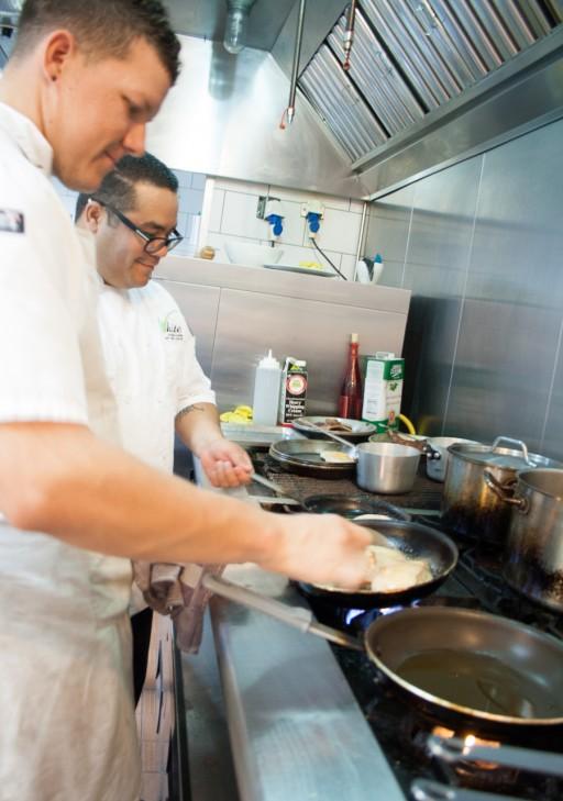 culinair aruba culy.nl -4502