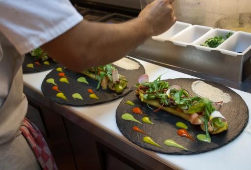 culinair aruba culy.nl -4509