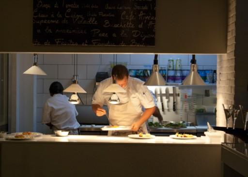 culinair aruba culy.nl -4520