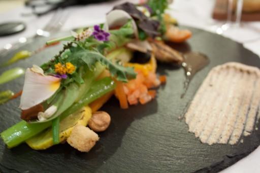 culinair aruba culy.nl -4523