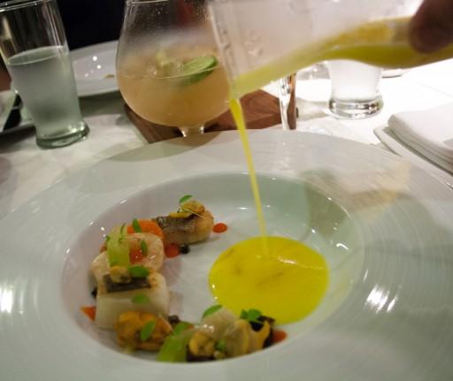 culinair aruba culy.nl -4530