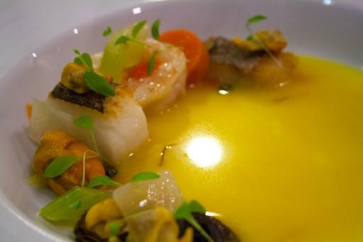 culinair aruba culy.nl -4539