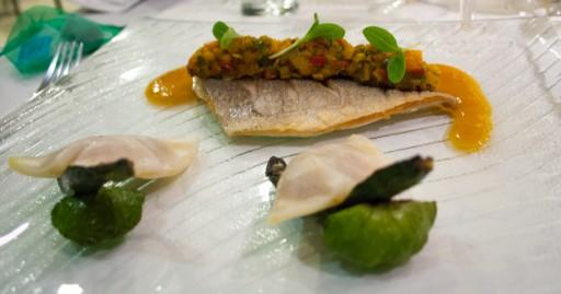 culinair aruba culy.nl -4544