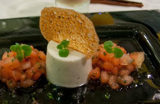 culinair aruba culy.nl -4558