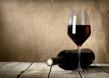 Wijn Bewaren Huis : Mr. vino vertelt: alles over oude wijn bewaren culy.nl