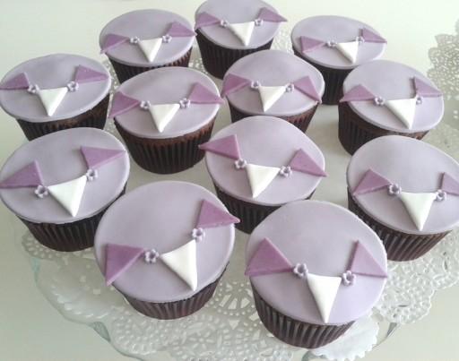 cupcakes decoreren0002