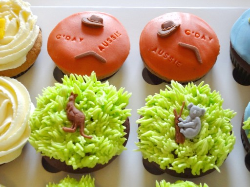 cupcakes decoreren0003