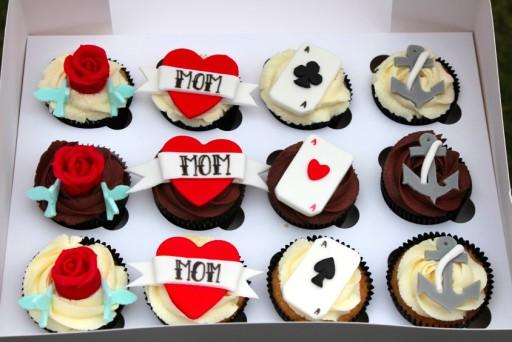 cupcakes decoreren0004
