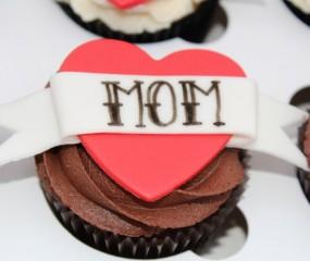 De beste tips om cupcakes & taarten te decoreren