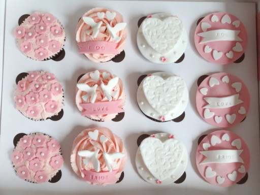 cupcakes decoreren0006