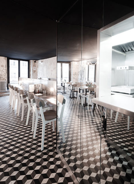 dezeen_Paris-New-York-restaurant-by-CUT-Architectures_13