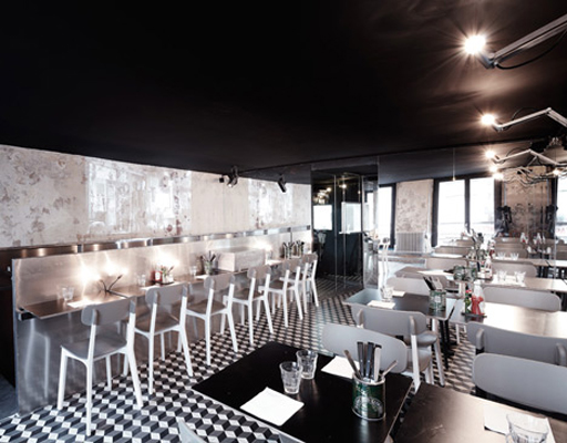 dezeen_Paris-New-York-restaurant-by-CUT-Architectures_3a