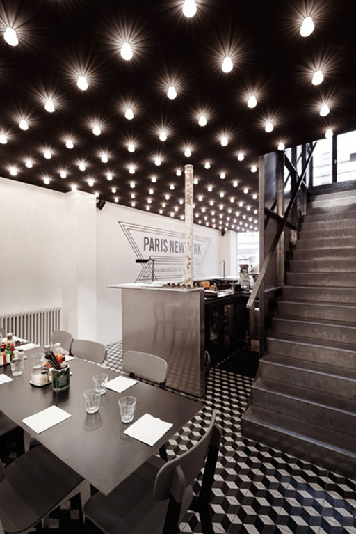 dezeen_Paris-New-York-restaurant-by-CUT-Architectures_4