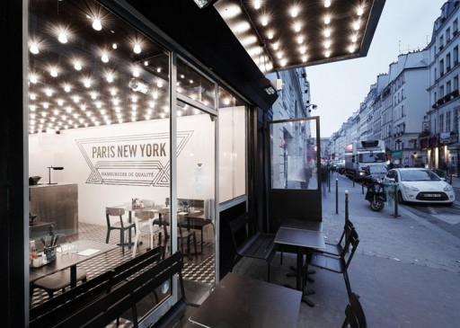 dezeen_Paris-New-York-restaurant-by-CUT-Architectures_ss_11