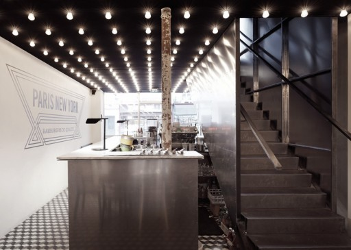dezeen_Paris-New-York-restaurant-by-CUT-Architectures_ss_5