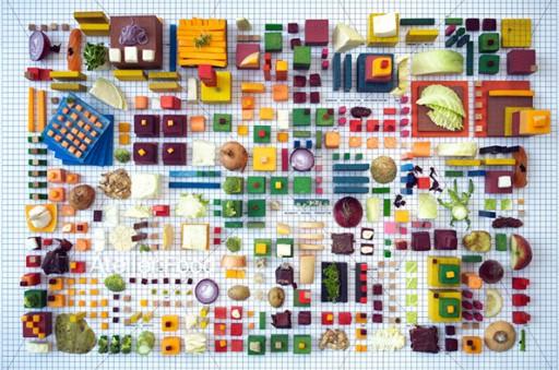 foodfotografie-1